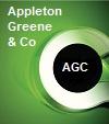 Appleton Greene